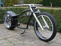 bicycle                                                                                                                                                                                 Más