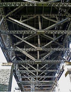 Sydney Harbour Bridge 80th Celebration #Sydney