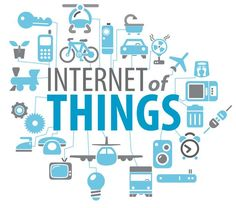 """Learn Introduction to the Internet of Things and Embedded Systems from University of California, Irvine. The explosive growth of the """"Internet of Things"""" is changing our world and the rapid drop in price for typical IoT components is allowing . Internet Of Things, Sem Internet, Internet Trends, Pokemon G, Sauce Française, Esp8266 Wifi, Arduino Wifi, Iot Projects, Arduino Projects"""