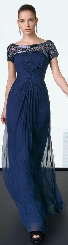Rosa Clara 2013 Bridal ♥✤ | Keep the Glamour | BeStayBeautiful