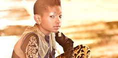 ROCNATION | Willow Smith