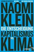 Globalisierungskritikerin Naomi Klein: Kohle frisst Klima auf - SPIEGEL ONLINE - Nachrichten - Kultur