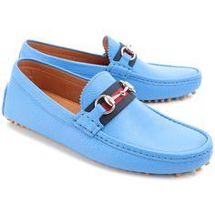 男性 靴 グッチ,商品コード:322741-a0d20-4360