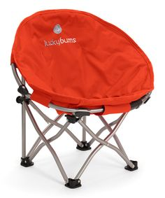 Quot Camping Chair Green Was Only 40 Something At Cabelas