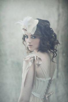 Emily Soto   Fashion Photographer