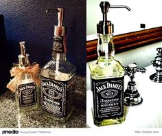 Use your Jack :)