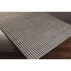 YKN-2003 - Surya | Rugs, Pillows, Wall Decor, Lighting, Accent Furniture, Throws, Bedding