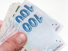 Devriye Haber : Asgari ücrette önemli karar!