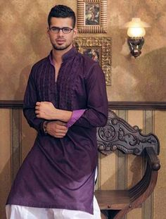Google Image Result for http://www.urdumania.com/wp-content/uploads/2011/02/purple-men-kurta-design.jpg