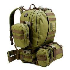 KENEICO SOLAR SHOWER VINYL BAG 2 besides Watch together with Edc Bag besides Voodoo Standard Scorpion Range Bag 15 9649 further 35 Ltr Para Day Sack Multicam. on gps tactical range bag