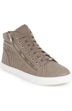 abd0bf06f50 Steve Madden  Eiris  Sneaker (Women) available at  Nordstrom