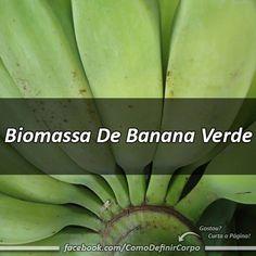 Confira a receita em minha página no Facebook: ➡ https://www.facebook.com/ComoDefinirCorpo/photos/a.1611545595739659.1073741828.1611528232408062/2026611390899742/?type=3&theater   Se gostar da receita Compartilhe com seus amigos :)    #receitasfit #receitas #fit #receitafit  #biomassa #bananaverde #EstiloDeVidaFitness #ComoDefinirCorpo #SegredoDefiniçãoMuscular