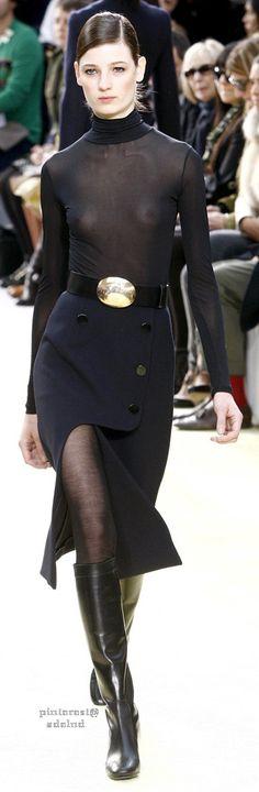 Céline Fall 2010