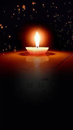 Candle Source Of Illumination Flame Fire background Diwali Greeting Cards, Diwali Greetings, Diwali Wishes, Happy Diwali Wallpapers, Happy Diwali Images, Candle Light Images, Diwali Poster, Love Wallpapers Romantic, Banner Background Images