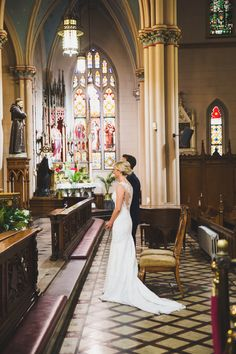 Happily ever after, Detroit-style Wedding Pictures, Wedding Ideas, Detroit Wedding, Happily Ever After, Formal Dresses, Wedding Dresses, Picture Ideas, Beautiful, Style