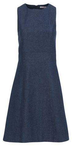 53623bfce70c7c Dressfactor (dressfactor) on Pinterest