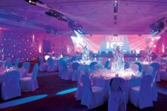 #Christmas - Lancaster London - http://www.venuedirectory.com/venue/560/lancaster-london/christmas/parties  It's never too early to think about #Christmas 2014...this #venue is offering three fantastic and flexible packages this #Festive season.  Additional theming is available from the inhouse AV company.
