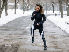 Running In Place: Benefits, Cautions, and Lunges With Weights, Ideal Weight Loss, Jogging In Place, Benefits Of Running, Challenges To Do, Aerobics Workout, Workout Warm Up, Low Impact Workout, Improve Posture
