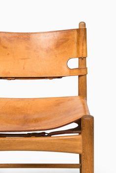 De 269 bedste billeder fra scandinavian furniture | Møbler