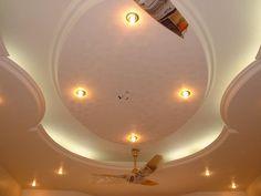 Fantastiche immagini su faretti led tipi interior design e
