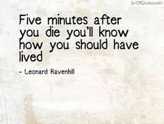 Αποτέλεσμα εικόνας για leonard ravenhill quotes