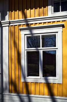 Jukola-talo Tampereella Urban Design, Fine Art Photography, Finland, Photo Art, Wall Art, City, World, Building, House