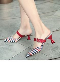 eb462a4a67c40 Latest fashion trends in women's Shoes. Shop online for fashionable ladies'  Shoes at Floryday