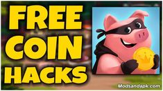 cm1 Coin Master Hack, Coins, Hacks, Free, Shopping, Drink, Rooms, Tips