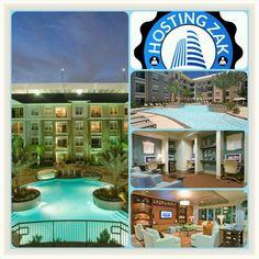 Furnished Apartments Galleria Houston http://www.pleasantstayapt ...