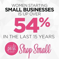 Perfectly Posh, Independent Consultant, Starting Your Own Business, Just Amazing, Join, Vip Group, Business Ideas, Giveaways, Shopping