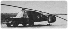 armas de la segunda guerra mundial - Bing images