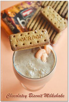 If I ate all the things I found on the internet i'd need to be carted around! #bourbon #milkshake #chocolate