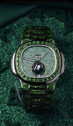 Cool Watches, Rolex Watches, Gentleman Watch, Couple Watch, Watches Photography, Affordable Watches, Hand Watch, Luxury Watches For Men, Patek Philippe
