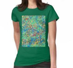 Women's T-Shirt Edge Of The Universe, Chiffon Tops, Classic T Shirts, T Shirts For Women, Fitness, Stuff To Buy, Dresses, Fashion, Vestidos
