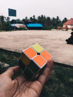 Cube, Photograph, Photography, Photographs, Fotografia, Fotografie