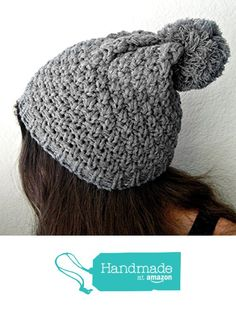 98b13bbb489 27 best Beanies!!! images on Pinterest