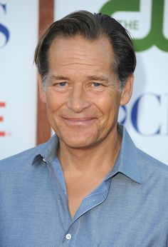 James Remar Photos - Actor James Remar arrives at the TCA Party for CBS, The CW and Showtime held at The Pagoda on August 2011 in Beverly Hills, California. - CBS, The CW & Showtime's 2011 TCA Party - Arrivals James Remar, Hollyoaks, The Furious, Cotton Club, Coronation Street, Older Men, The Cw, Big Bang Theory, Film Festival