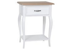 Knysna, Bastille, Bedside, Delivery, Country, Bedroom, Table, Shopping, Furniture