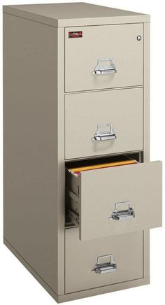 88 best home kitchen file cabinets images home office rh pinterest com
