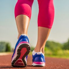 Fitness editor-at-large Jay Cardiello discusses how tracking your steps daily can improve your fitness and what else you should be doing to reach your goals.