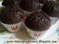 Journal Ibu Hanif: Sponge cake lembab mirip tekstur butter cake: pada ...