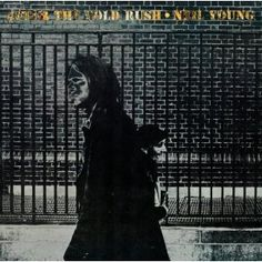 After the goldrush by Neil Young. First album I bought.. still as great today