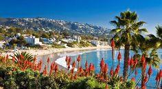 Laguna Beach Tourism: 63 Things to Do in Laguna Beach, CA ...