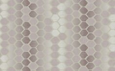 Abstract Geometric Wallpaper in Purples- Seabrook Designs| Seabrook Wallpaper | BurkeDecor.com