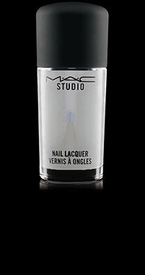 Studio Matte Overlacquer | M·A·C Cosmetics | Official Site