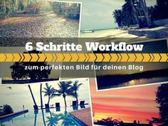 6-steps-workflow-to-best-blogimages