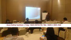 Untuk informasi lebih lanjut dapat menghubungi kontak dibawah ini: Phone/Fax : +6231- 8472176 / +6231-8472355 Whatsapp :  +62811-3601-522 Email : marketing@growsafetyinstitute.com Alamat : Gedung Wisma SIER  Lt 3  Jalan Rungkut Raya Industri no. 10 Surabaya  #pelatihank3 #pelatihank3umum #pelatihank3indonesia #pelatihank3surabaya #pelatihank3sby #jasapelatihank3 #jasapelatihank3surabaya #pelatihank3kontruksi #pelatihank3muda #pelatihank3umum #jasapelatihank3jkt #pelatihank3rs