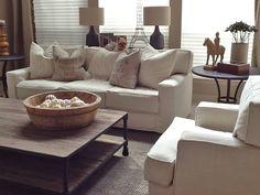 Quatrine Custom Furniture Photo Gallery Slipcovers Upholstered Luxury