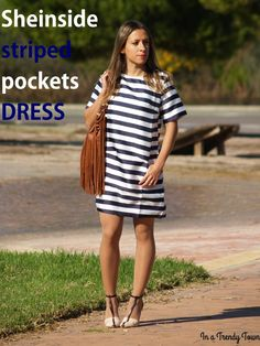 http://www.inatrendytown.com/outfit-sheinside-striped-pockets-dress/