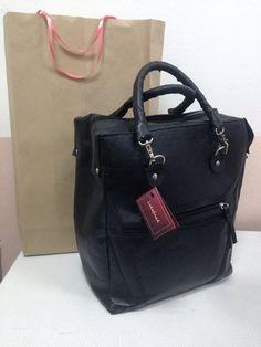 Box leather